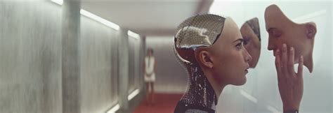 ex machina humina humina stand by for mind control 8 low budget sci fi films that worked geek bomb