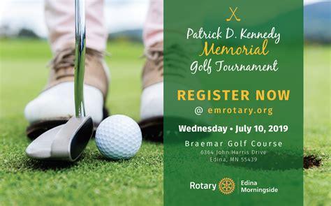 register today   golf tournament rotary club