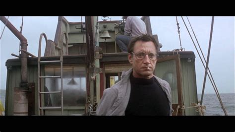 jaws bigger boat image jaws need a bigger boat film clip own it on blu ray