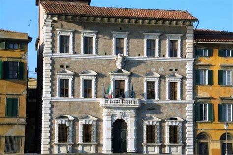 Universita Di Pisa Mba by L Enigma Ecco L Inaugurazione Della Mostra Museo