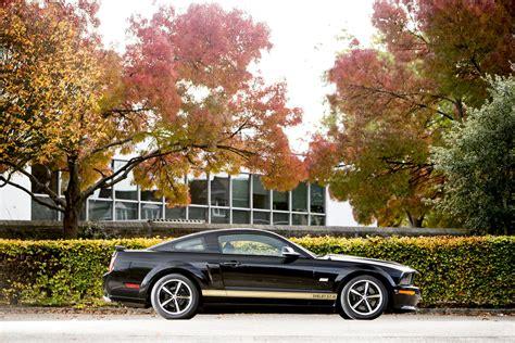 Hertz Car Types Uk by Mustang Shelby Hertz Gt H For Sale In The Uk