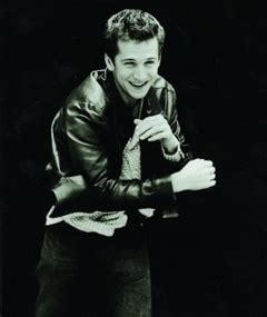guillaume canet bio guillaume canet movies bio and lists on mubi