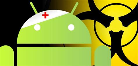 can androids get viruses android phone virus symptoms 5 ways to tell cyber security news