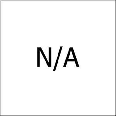 A N image n a jpg the imagine nation wiki fandom powered