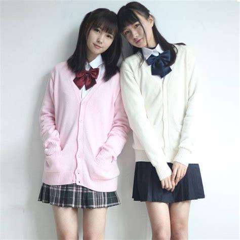 pattern japanese school uniform 217 best 교복 images on pinterest