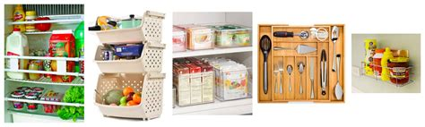 cheap ways to organize kitchen cabinets organize your rv kitchen cabinets drawers rv obsession