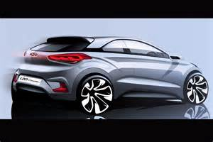 hyundai i20 coupe 3 door planned auto express