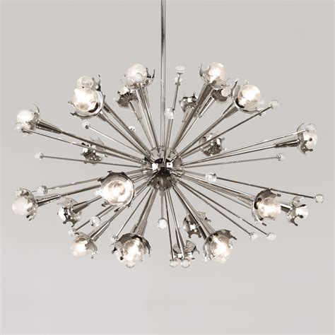 modern light fixtures luxury lighting chandeliers