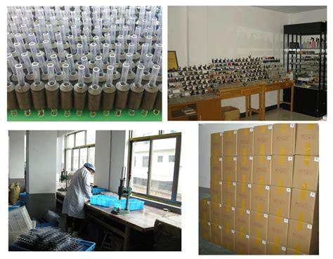 hobo tattoo equipment manufactory yongkang hobo tattoo equipment manufactory fornecedor de