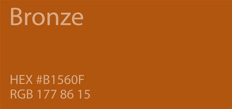 24 shades of orange color palette graf1x