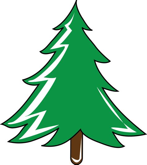 free chip a tree christmas tree recycling program in