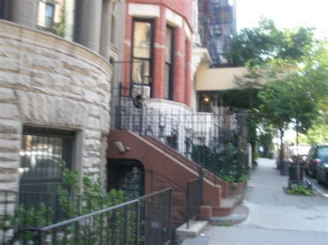 West Side Tourist Attractions Popular Attractions In New York City Tripadvisor