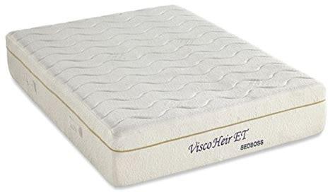 Memory Foam Mattress Like Tempur Pedic product reviews buy tempurpedic memory foam mattress