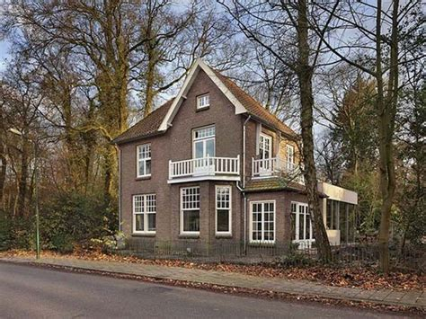 buy house netherlands buying a house in netherlands energy neutral monumental house in the netherlands is the winner