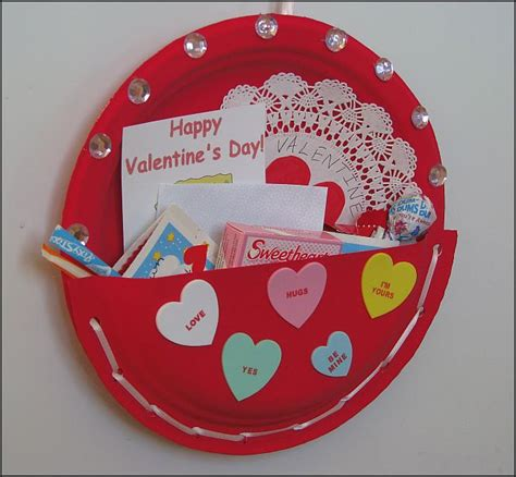 valentines day cards preschool valentines day projects for preschoolers