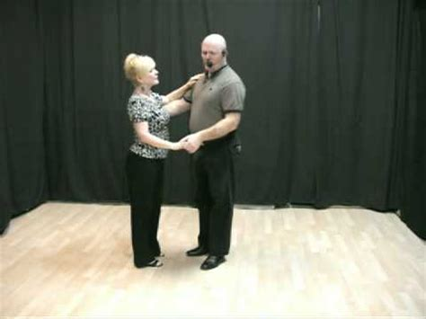 youtube east coast swing how to east coast swing ecs for beginners by michael