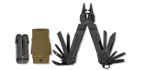 tool 300 eod leatherman tool 300 eod algatec outdoor