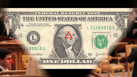 illuminati proof new illuminati 9 11 footage proof of illuminati