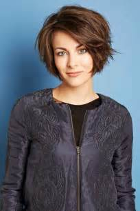 a line bob hairstyles for faces cute hairstyles for short hair popular haircuts