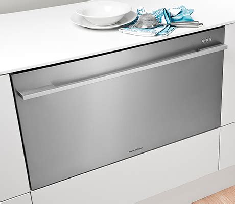 Fisher Paykel Dishwasher Drawer Removal by Dishwashers Trends In Home Appliances