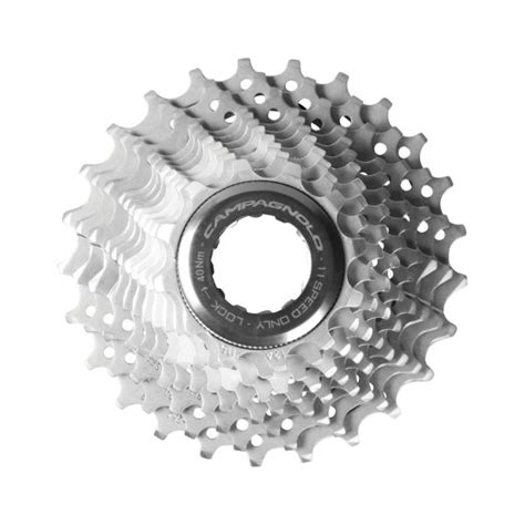 cagnolo 11 speed cassette 12 29 cagnolo record 12 29t bicycle cassette 11 speed
