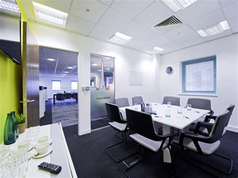 regus meeting rooms conference rooms sheffield meadowhall regus express meeting rooms regus usa