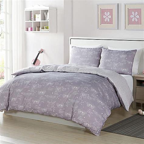 butterfly twin comforter set buy lala bash malar butterflies 2 piece reversible twin