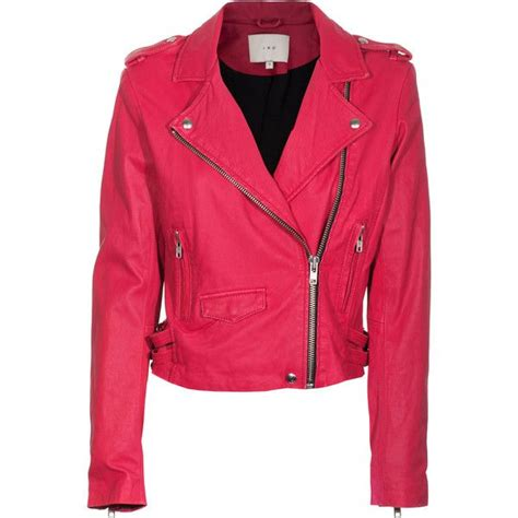 Bomber Lotto Crop Pink Khusus Wanita 147 best all about style coats images on vintage sweaters blazer jacket and knitwear