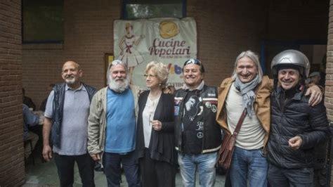 popolari bologna bologna la nuova sede della cucine popolari inaugurata in