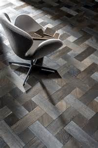 floor design 40 spectacular floor design ideas bored