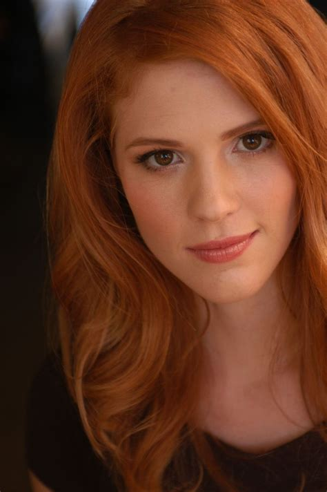 who is the sexy redheaded actress in the lumosity erin chambers redhead red hot redheads pinterest