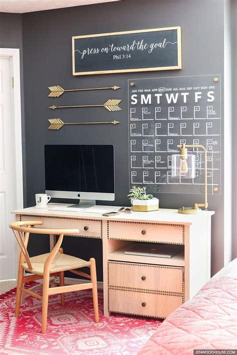 lavoro in casa vacanze finite organizza al meglio il tuo spazio di