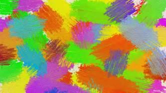 X3c b x3e hd 1920x1080 imagenes wallpapers x3cb x3e x3c b x3e