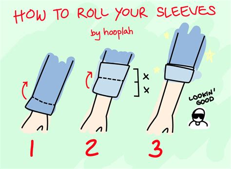 how to your to roll how to roll your goddamn sleeves malefashionadvice