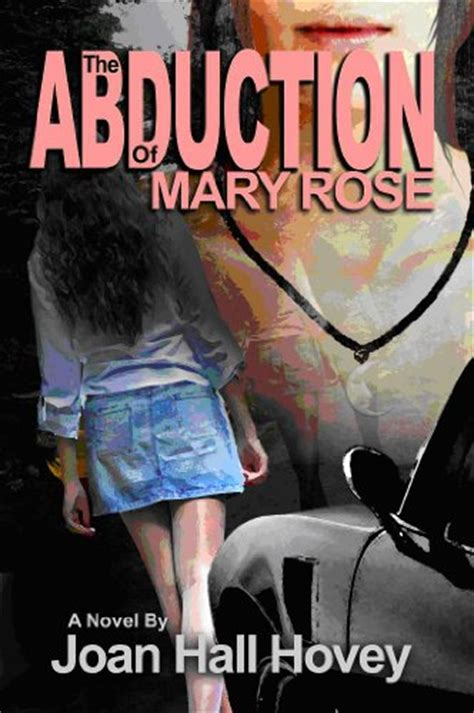 book review the abduction of by joan hovey