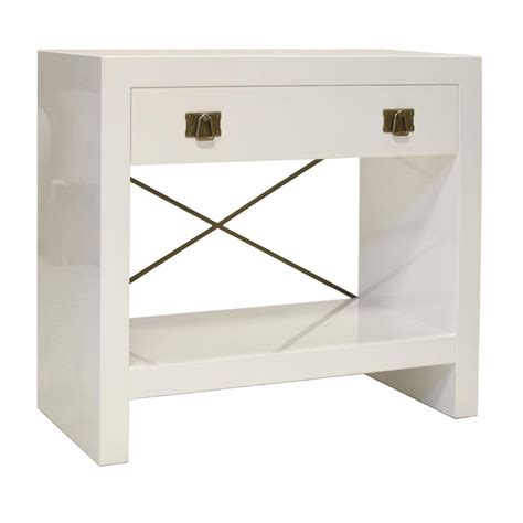 28 Inch High Nightstand 29 Inch High Nightstand 28 Images Contemporary Shaker Nightstand 29 Inch High Nightstand 28