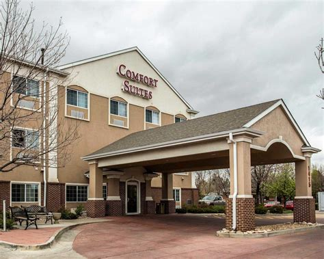 comfort suites fort collins co comfort suites fort collins co company profile