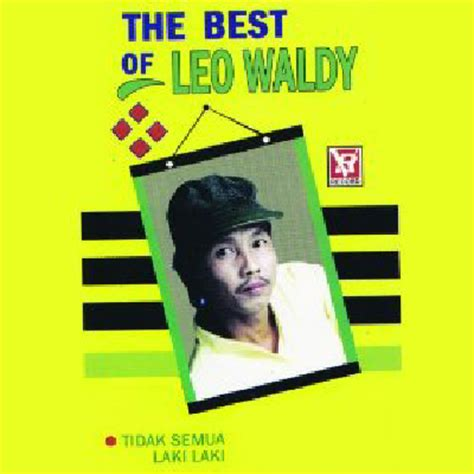 download mp3 gratis terhalang dinding kaca yayo koleksi lagu dangdut leo waldy mp3 gratis download