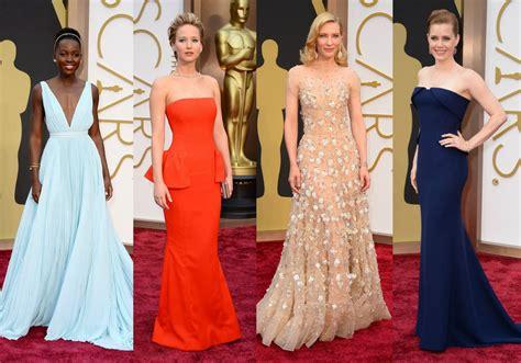 oscar 2014 carpet fashion extravaganza 24