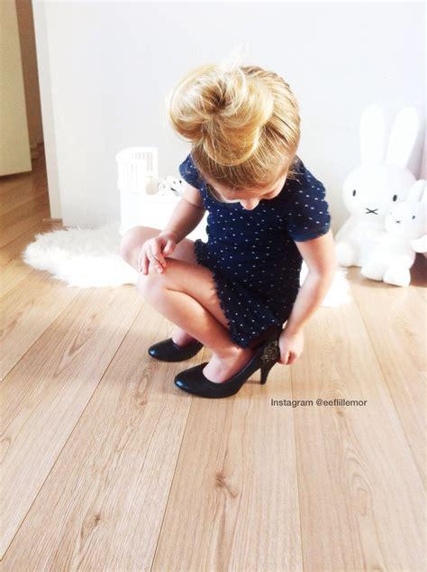 audrey hepburn dress up heels and bun girls love to dress up audrey hepburn