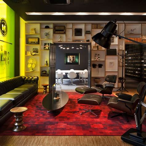 cheap room glasgow 17 best images about hospitality boutique design on restaurant bar and