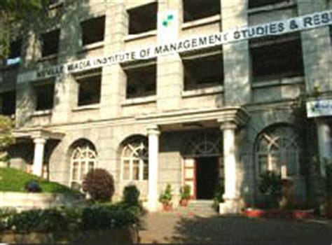 Wadia College Pune Mba by Institutes