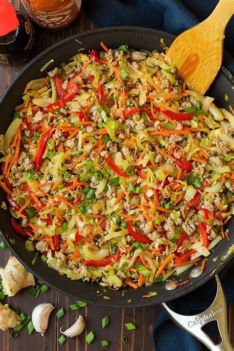 chinese tamales asian food pinterest more best best 25 cabbage stir fry ideas on pinterest stir fry