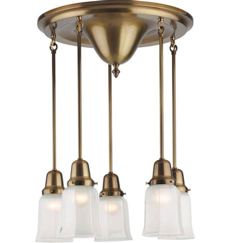 colonial style outdoor lighting colonial outdoor lighting style colour design