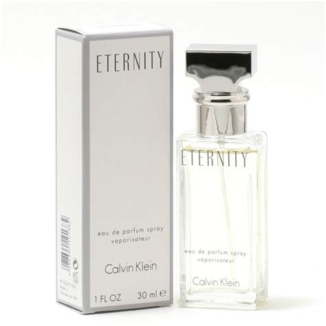 Klin S Microwave Cleaner By Klin S calvin klein eternity edp spray 1oz easy comforts