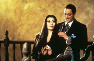 Noble Barns Movie News Addams Family To Return Culturefly