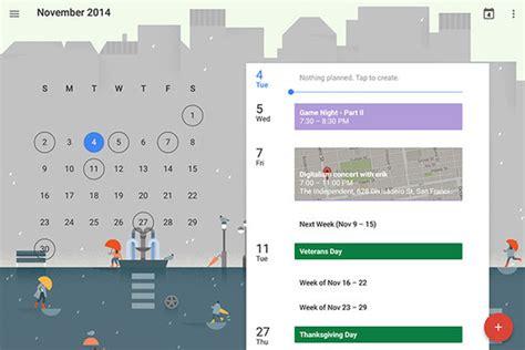 themes google calendar como aprovechar google calendar