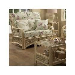 vale conservatory furniture sofa set