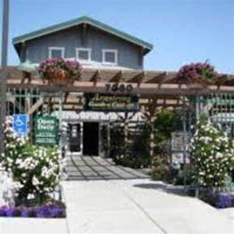 Armstrong Garden Center by Armstrong Garden Center Costa Mesa In Costa Mesa Ca