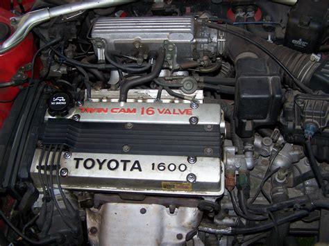 toyota motors for sale toyota twincam 16v engine for sale